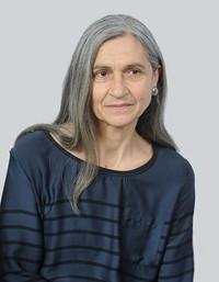 Madame Sylvie Bonnet