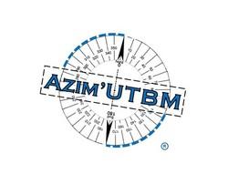 L'équipe Azim'UTBM remporte le prix Airbus au Défi aérospatial étudiant 2014 au Bourget