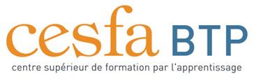 Portes Ouvertes CESI - Cesfa samedi 8 mars