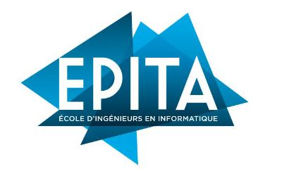EPITA : l'École de l'Intelligence Informatique