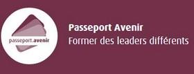 Partenariat Passeport Avenir / ESIEA : Premiers enseignements