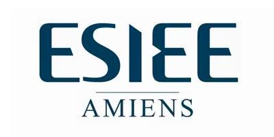 ESIEE Amiens : École Supérieure d'Ingénieurs en Electronique et Electrotechnique d'Amiens