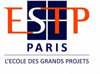 L'ESTP Paris crée une Chaire pour un béton plus durable et écologique