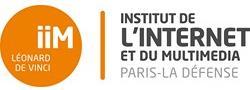 IIM -Institut de l'Internet et du Multimédia-