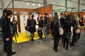 Forum Alsace Tech entreprises jeudi 15 octobre 2015: venez créer votre réseau!