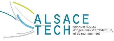 Le réseau Alsace Tech