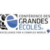 Les Écoles d'Ingénieurs membres de la CGE -Conférence des Grandes Écoles