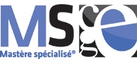 CGE - Mastère Spécialisé «Ingénierie, Economie et Nouvelles Technologies pour la construction à l'international»
