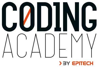 La Coding Academy by Epitech