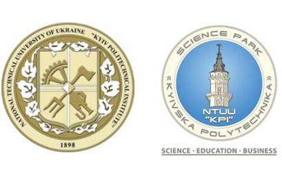Institut polytechnique de Kiev (KPI)