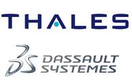 Thales et Dassault Systèmes, partenaires du « Coaching JdP »