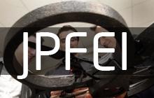 La Journée de Présentation des Projets de Fin d'Etudes Ingénieurs - JPFEI - de l'Esigetel