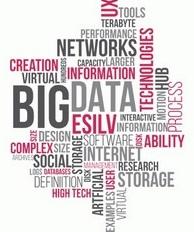 ESILV- Big Data