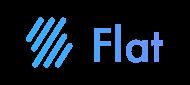Flat, service collaboratif de composition musicale