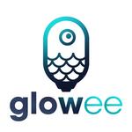 Glowee