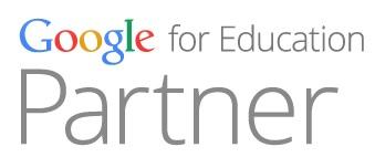 Google pour l'Éducation