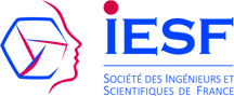 IESF, Ingénieurs et Scientifiques de France