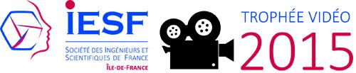 L'IESF révèle le nom des 3 lauréats du concours vidéo