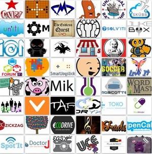 In TechInfo - Forum des projets informatiques