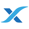 IONISx, plateforme d'enseignement numérique du Groupe IONIS
