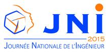 3ème Journée Nationale de l'Ingénieur - JNI 2015