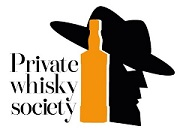 Private Whisky Society (PWS)