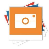 SAFARIZE ; l'application de défis photo entre amis