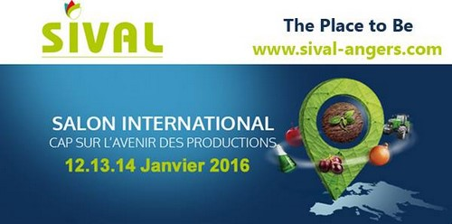 SIVAL 2016