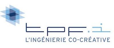 Groupe TPF-i – société d'ingénierie