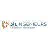3iL - Ingénieurs Informatiques de Limoges