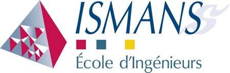 ISMANS - Institut supérieur des matériaux et mécaniques avancées