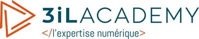 3il Academy - l'Expertise Numérique