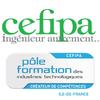 Le CEFIPA vous ouvre ses portes samedi 12 mars 2016 de 10h à 16h