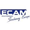 ECAM Strasbourg-Europe : École d'Ingénieurs Généraliste