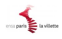 ENSA (Paris La Villette)