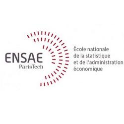 ENSAE ParisTech - Ecole Nationale de la Statistique et de l'Administration Economique