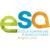 ESA : École Supérieure d'Agricultures - Angers Loire