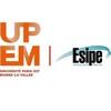 Samedi 13 février 2016, l'ESIPE vous ouvre ses portes