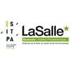 Nouveau pôle d'enseignement supérieur LaSalle Beauvais / Esitpa