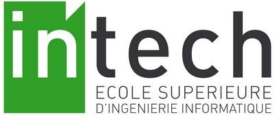IN'TECH, l'École supérieure d'ingénierie informatique du Groupe ESIEA