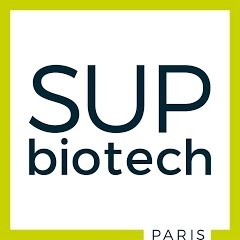 Sup'Biotech, l'École supérieure spécialisée en biotechnologies
