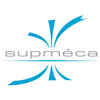 SUPMECA (Paris)