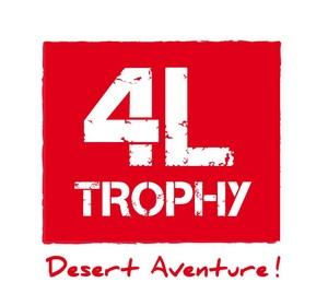 4L Trophy- édition 2016