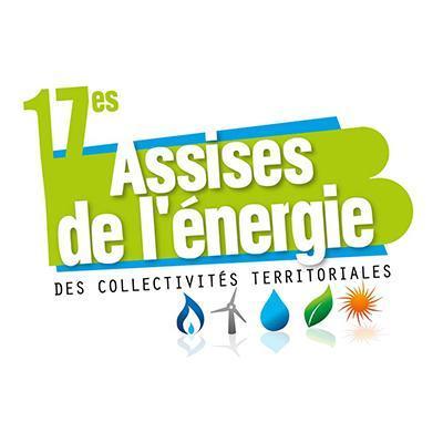 17e Assises Européennes de la Transition Énergétique