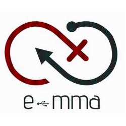 association E-mma