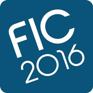 FIC 2016 - Forum International de la Cybersécurité se déroulera les 25 et 26 janvier 2016