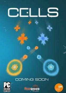 Paris Games Week : les étudiants de l'IIM présentent CELLS