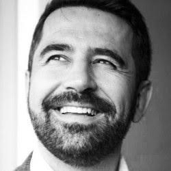 Alexandre Templier, Président Directeur Général de Quinten