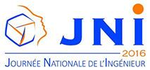 4ème Journée Nationale de l'Ingénieur - JNI 2016
