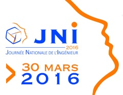 JNI de Paris le 30 mars 2016